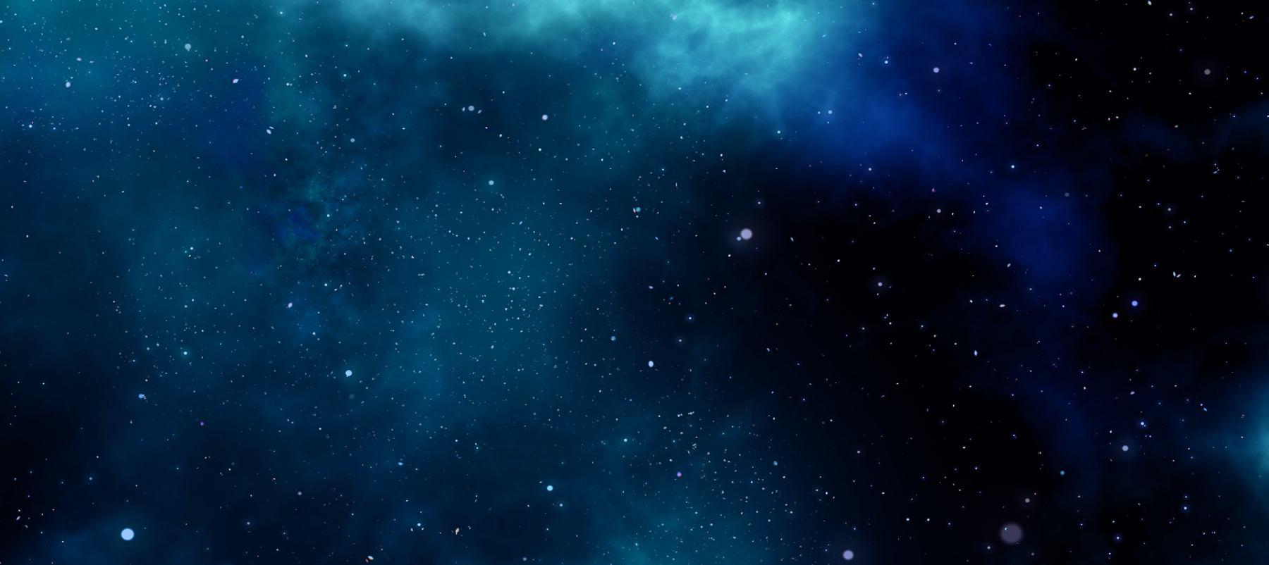 universe-1566159_1920